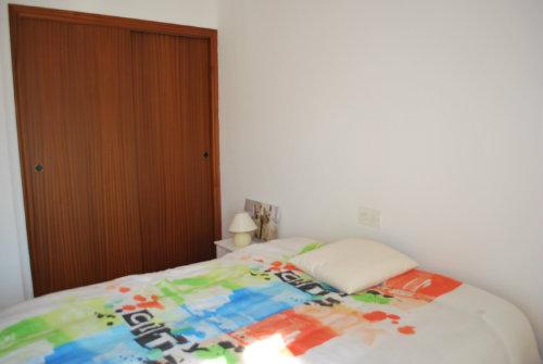 Maison 8 personnes Cambrils - location vacances  n°32347