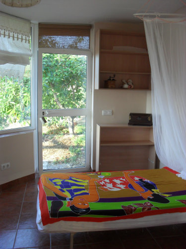 House in Salobrena - Vacation, holiday rental ad # 32370 Picture #10