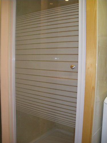 Studio in TOULON - Vacation, holiday rental ad # 32400 Picture #6