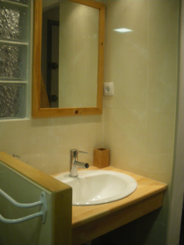 Studio in TOULON - Vacation, holiday rental ad # 32400 Picture #7