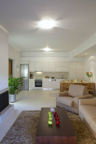 House in Rethymno - Vacation, holiday rental ad # 32403 Picture #6