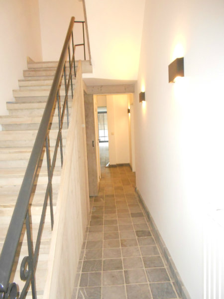 House in Knokke-Heist - Vacation, holiday rental ad # 32410 Picture #4