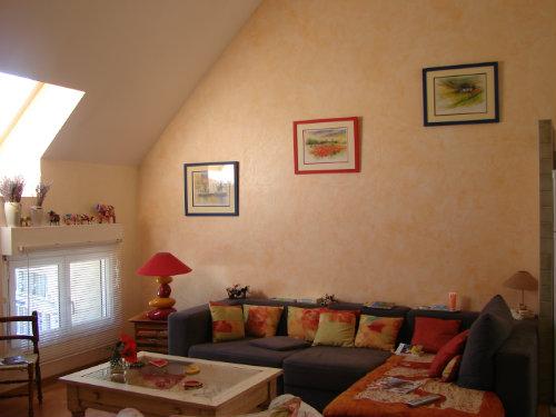Appartement Gap - 4 personnes - location vacances  n°32419