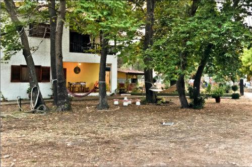 Greece rentals Vacation, Holiday Home, Gite, B&B  #32436