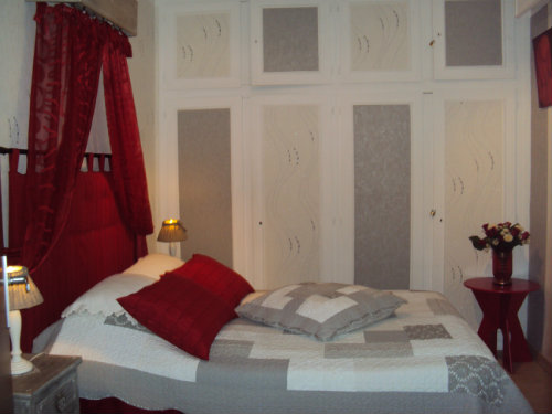 Gite � kaysersberg - Location vacances, location saisonni�re n�32455 Photo n�2