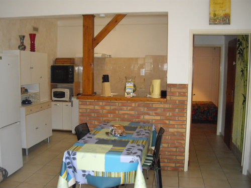 Gite � kaysersberg - Location vacances, location saisonni�re n�32455 Photo n�13