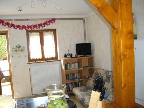 Gite � kaysersberg - Location vacances, location saisonni�re n�32455 Photo n�14