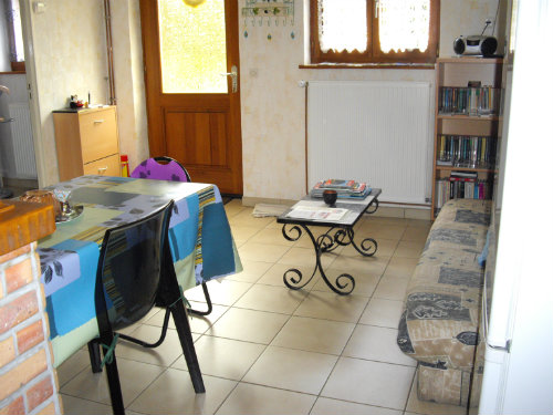 Gite � kaysersberg - Location vacances, location saisonni�re n�32455 Photo n�15