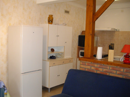 Gite � kaysersberg - Location vacances, location saisonni�re n�32455 Photo n�8