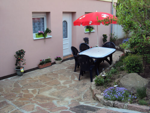 Gite � kaysersberg - Location vacances, location saisonni�re n�32455 Photo n�1