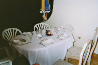 Flat in Portimao - Vacation, holiday rental ad # 32500 Picture #4