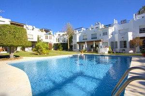 Alquiler Málaga Vacaciones, Casa Rural n°32512