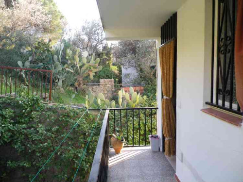 Flat in ROSAS - Vacation, holiday rental ad # 32539 Picture #13