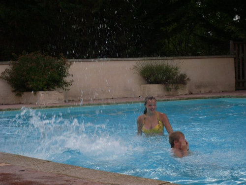 Gite in Montreal  [ Ardeche ] - Vacation, holiday rental ad # 32556 Picture #18