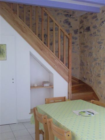Gite in Montreal  [ Ardeche ] - Vacation, holiday rental ad # 32556 Picture #6