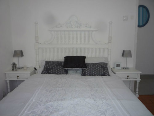 Flat in Alvor - Vacation, holiday rental ad # 32566 Picture #3