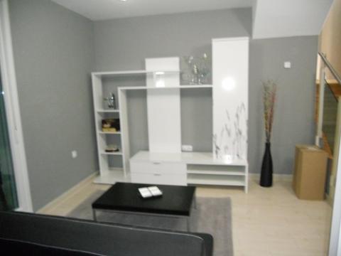Casa Pielagos - 4 personas - alquiler n°32620