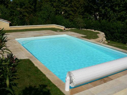 Maison à Agen pour  8 •   avec piscine privée