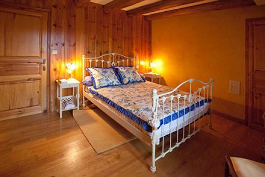 Maison Proche De Marvejols - 20 personnes - location vacances  n°32692