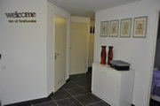Maison Groesbeek - 4 personnes - location vacances  n°32721