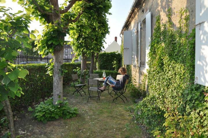 Maison Wissant - 6 personnes - location vacances  n°32722