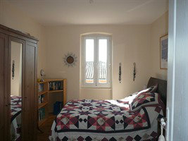 House in Carcassonne - Vacation, holiday rental ad # 32724 Picture #2
