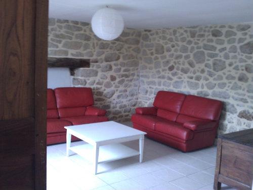 Maison Audierne - 8 personnes - location vacances  n°32725