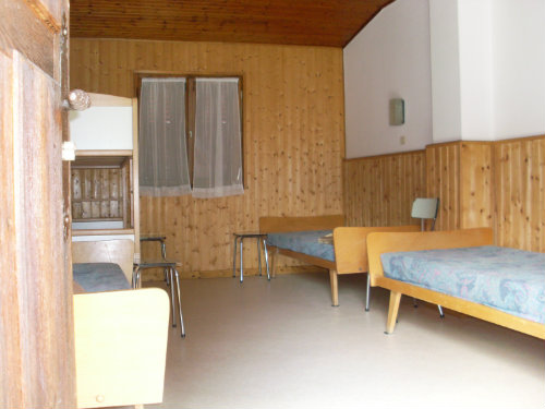 in Grendelbruch - Vacation, holiday rental ad # 32729 Picture #7