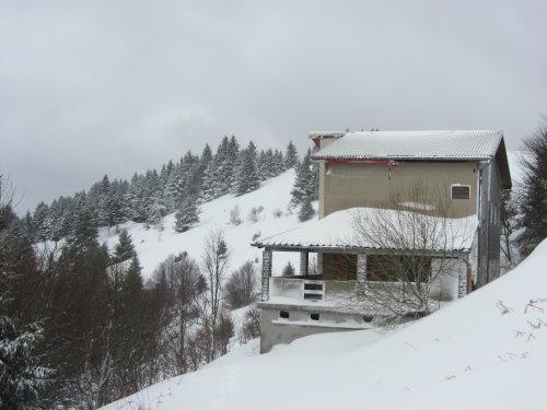 Le Gaschney - 24 personnes - location vacances  n°32732