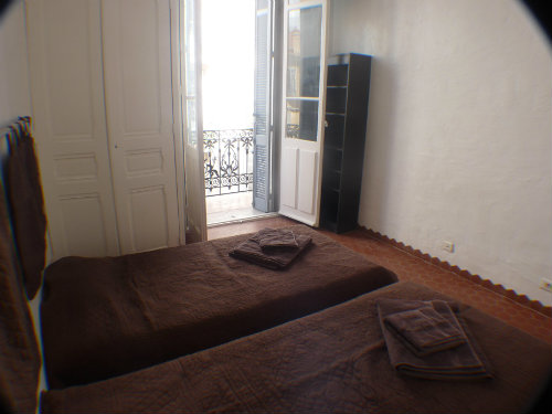 Flat in CANNES - Vacation, holiday rental ad # 32737 Picture #13