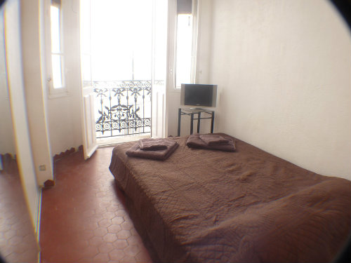 Flat in CANNES - Vacation, holiday rental ad # 32737 Picture #15