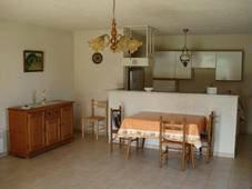 Appartement Prunelli Difiumorbu - 4 personnes - location vacances  n°32748