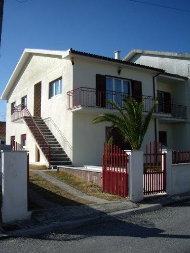 Huis Arcos De Valdevez - 9 personen - Vakantiewoning  no 32771
