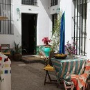 Estudio Conil De La Frontera - 2 personas - alquiler n°32774