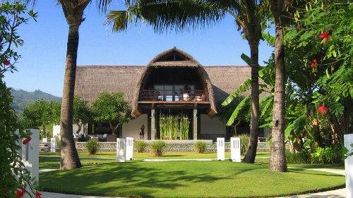 Maison Lovina - 8 personnes - location vacances  n°32785