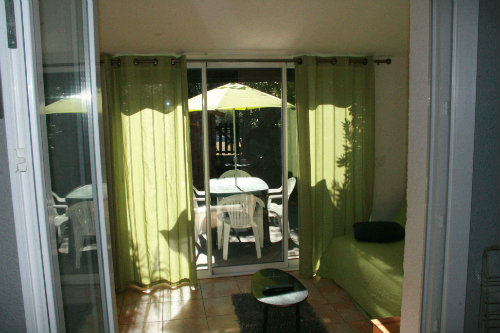 House in St cyprien - Vacation, holiday rental ad # 32799 Picture #1