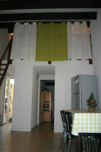 House in St cyprien - Vacation, holiday rental ad # 32799 Picture #11