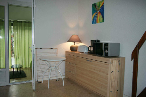House in St cyprien - Vacation, holiday rental ad # 32799 Picture #15