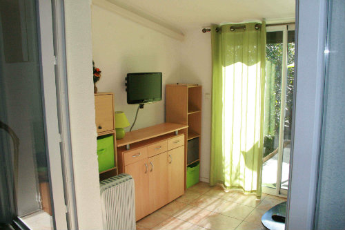 House in St cyprien - Vacation, holiday rental ad # 32799 Picture #2