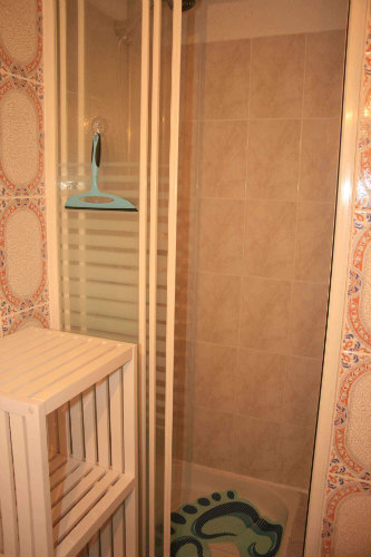 House in St cyprien - Vacation, holiday rental ad # 32799 Picture #6