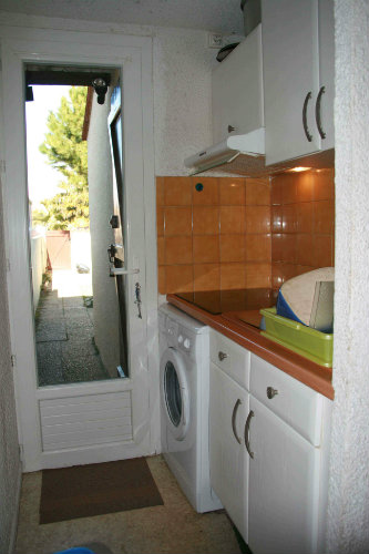 House in St cyprien - Vacation, holiday rental ad # 32799 Picture #8