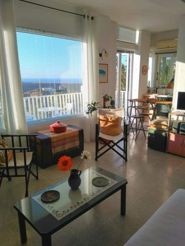 House in Heraklion - Vacation, holiday rental ad # 32825 Picture #2