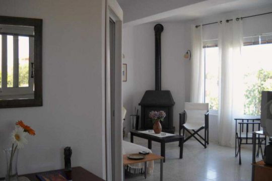 House in Heraklion - Vacation, holiday rental ad # 32825 Picture #3