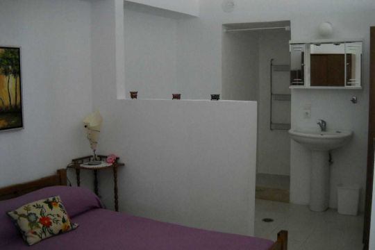 House in Heraklion - Vacation, holiday rental ad # 32825 Picture #9