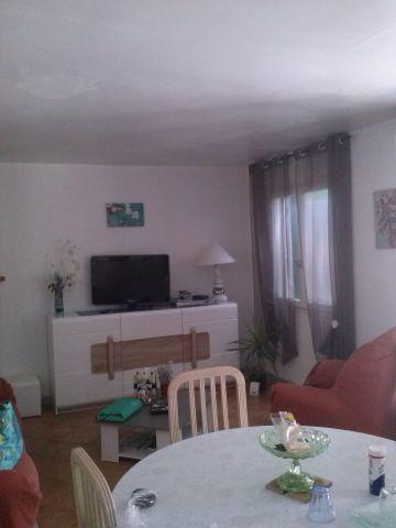 Huis in Linguizzetta te huur voor 4 personen - Advertentie no 32864