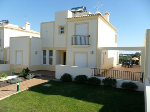 House in Albufeira - Patã de Cima - Vacation, holiday rental ad # 32867 Picture #2
