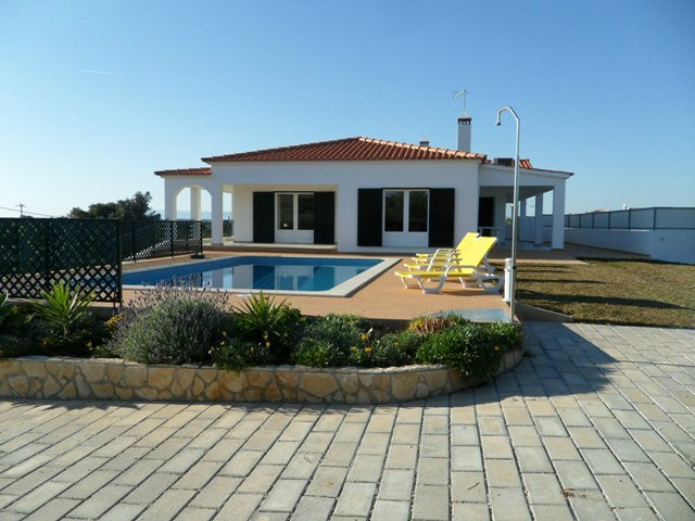 House Albufeira - 7 people - holiday home  #32868