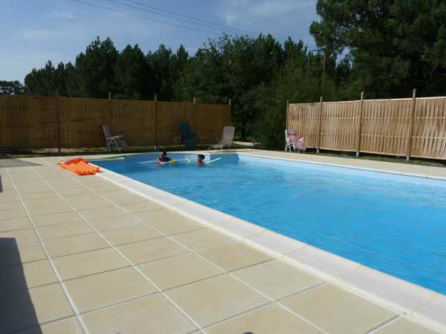Bed and Breakfast Monfaucon Aquitaine Dordogne - 6 people - holiday home  #32889