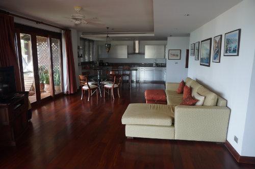 Maison Kata Noi - 8 personnes - location vacances  n°32901