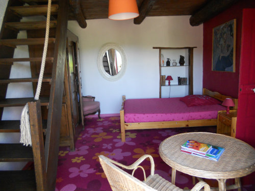 Gite in TOURZEL-RONZIERES - Vacation, holiday rental ad # 32922 Picture #2